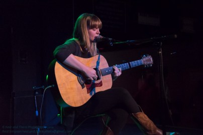 20140123-00663-boston-brighton-music-hall-hear-and-there-photography