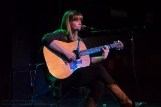20140123-00669-boston-brighton-music-hall-hear-and-there-photography