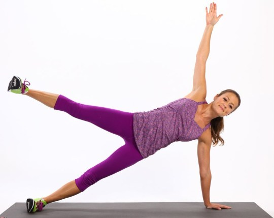 4-Side-Plank-Leg-Lift-Left-Side