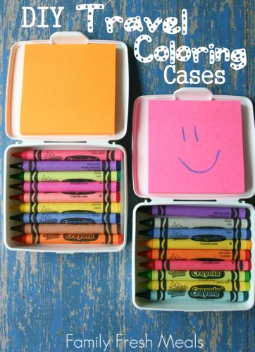 DIY-Travel-Coloring-Cases-FamilyFreshMeals.com_-735x1014.png