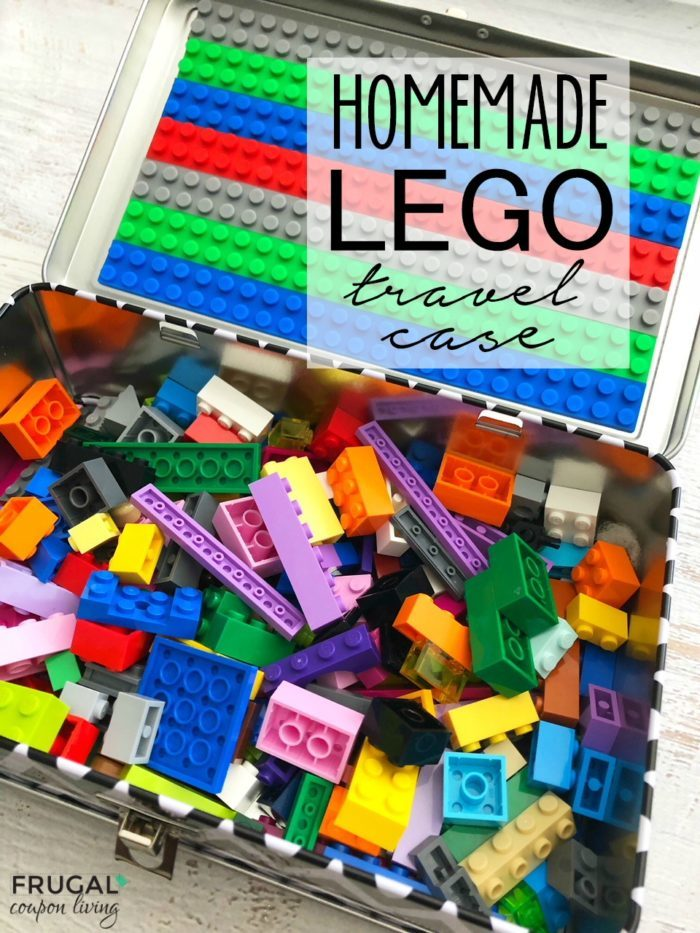Lego-travel-case-vertical-title2-frugal-coupon-living-e1524148166603.jpg