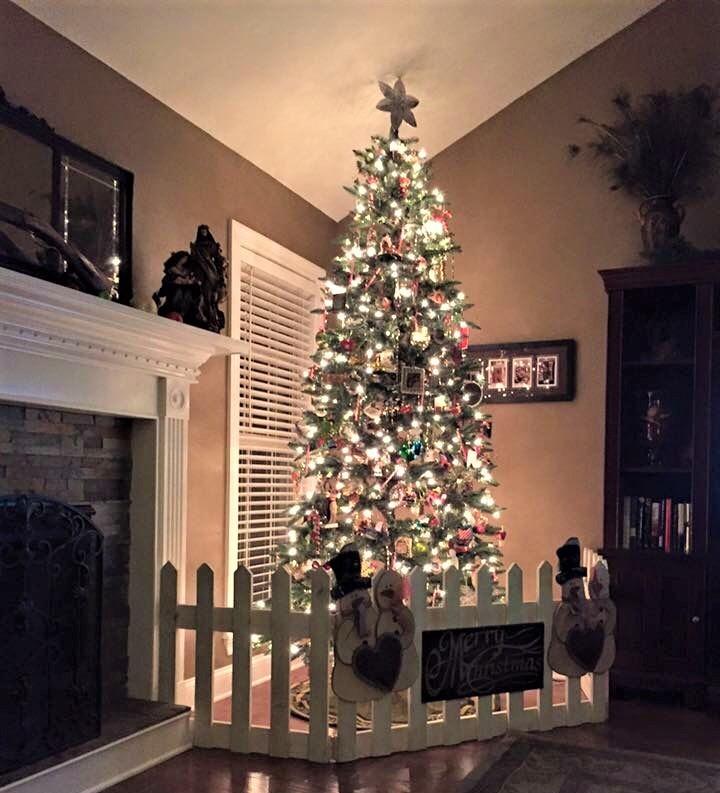 christmas tree protected.jpg