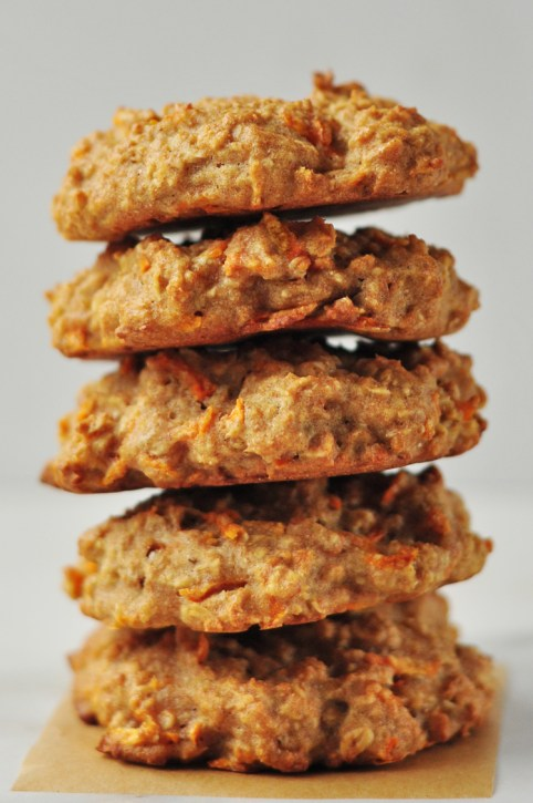 Carrot-Spice-Oatmeal-Cookies-_-Vegan-Holiday-Cookie-Recipe13.jpg