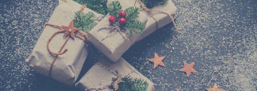 15 ways to beat holiday stress