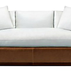 Wooden Sectional Sofa Bed Box Spring Wood At The Galleria