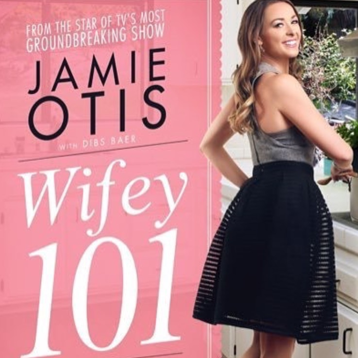 A Great Summer Read: Wifey 101