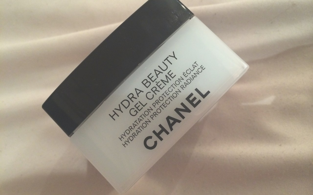 Mini Beauty Haul – Chanel