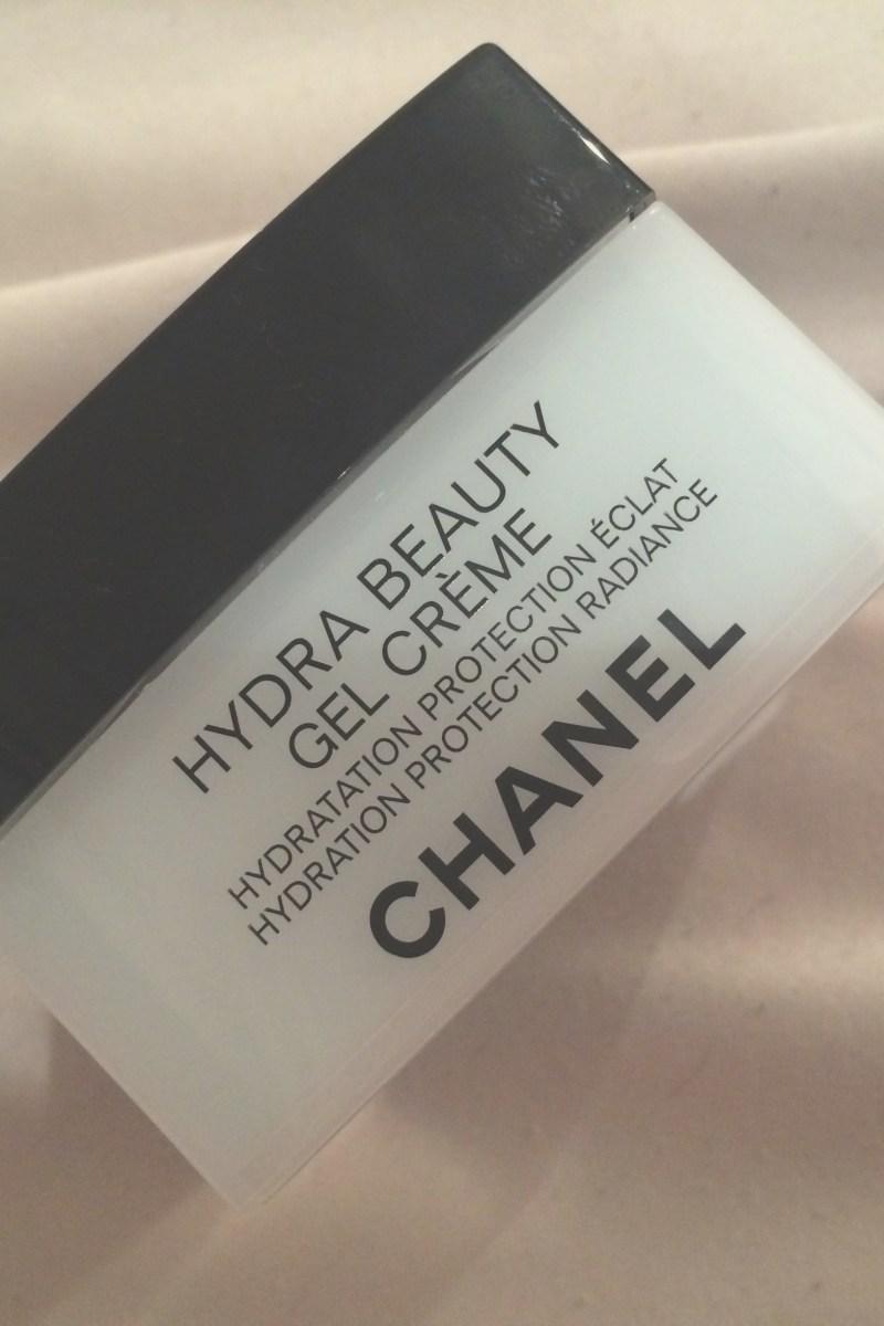 Mini Beauty Haul – Chanel