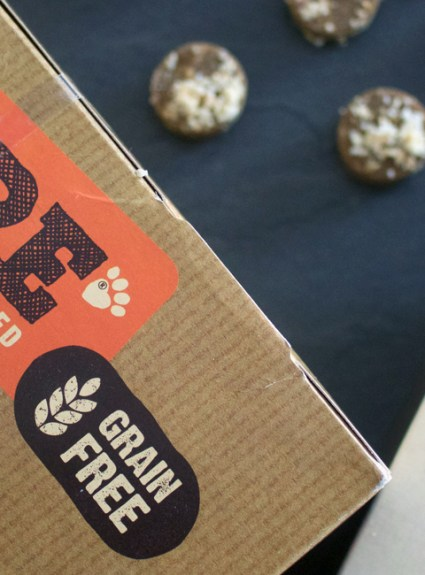 Pure Pet Food Review