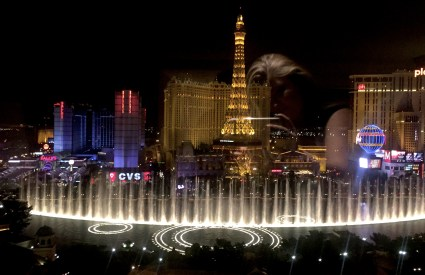 11 Things To Do In Las Vegas Besides Gambling