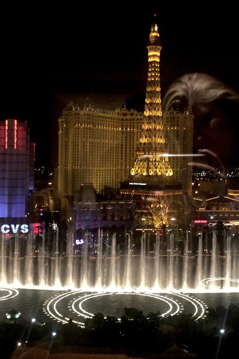 11 Things To Do In Las Vegas Besides Gambling