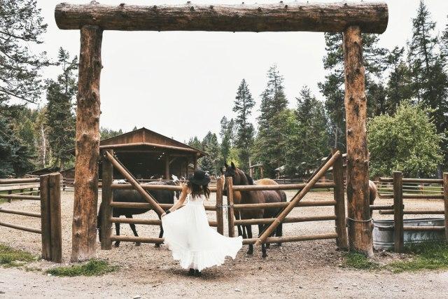 Courtney-Scott-Barn-Dance-Montana