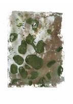 Mineral Print