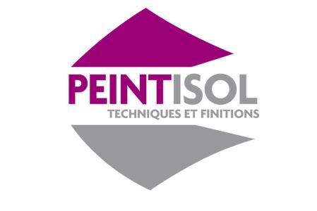 Peintisol entreprise de peinture