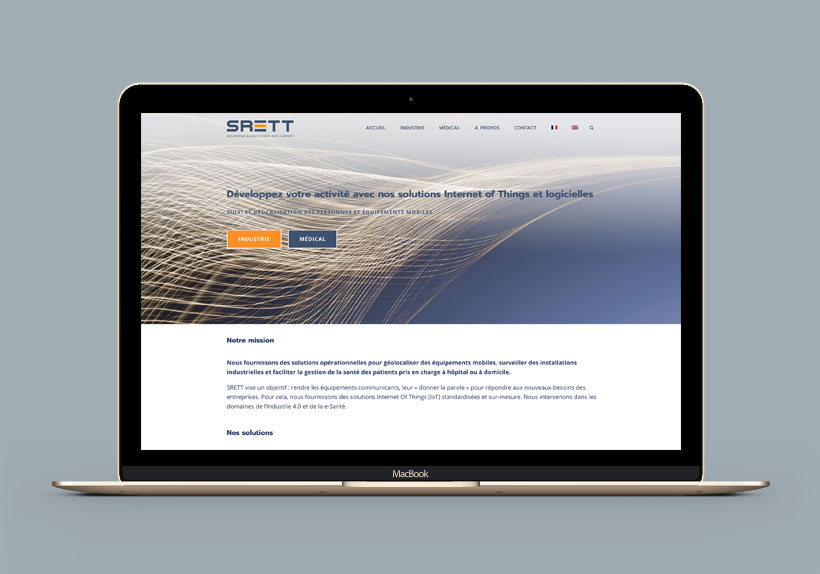 macbook site Srett