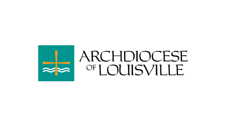 Parents of St. Margaret Mary student file lawsuit against Archdiocese of Louisville