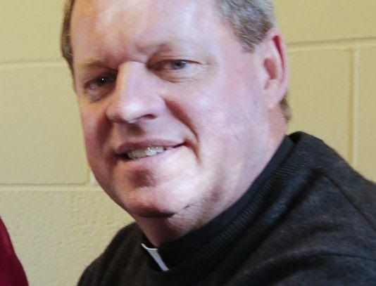 Father Stephen A. Pohl Investigated for Use of Child Pornography