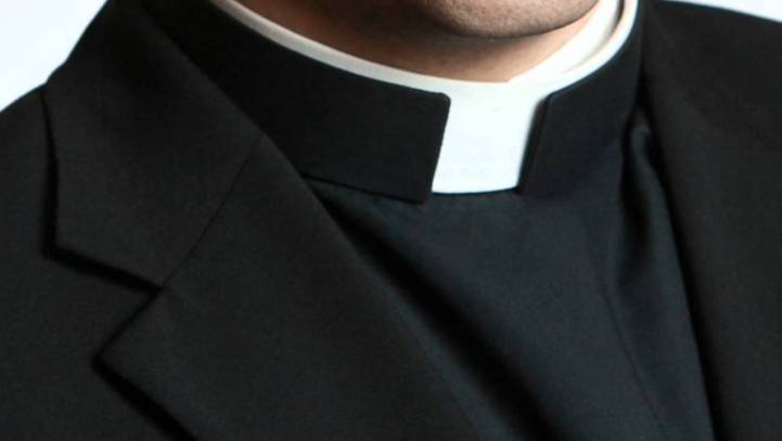 William McMurry Knows Louisville Priest Cases