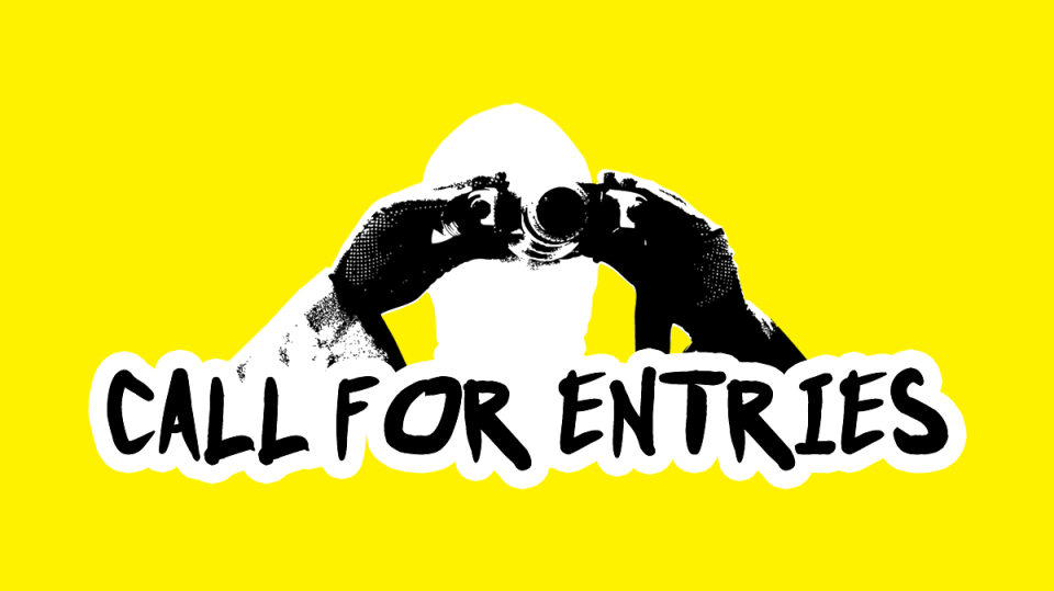 CALL FOR ENTRIES | BRUSSELS INDEPENDENT SHORT FILM FESTIVAL