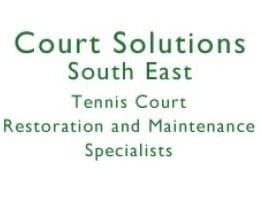 tennis court repair and restoration specialists