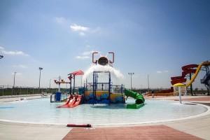 Pools | Courts Plus