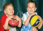 Tot_Basketball