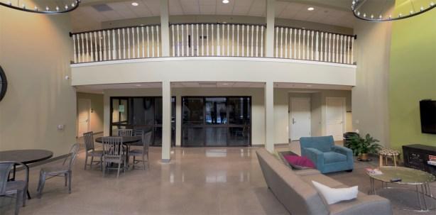 Main Lobby copy