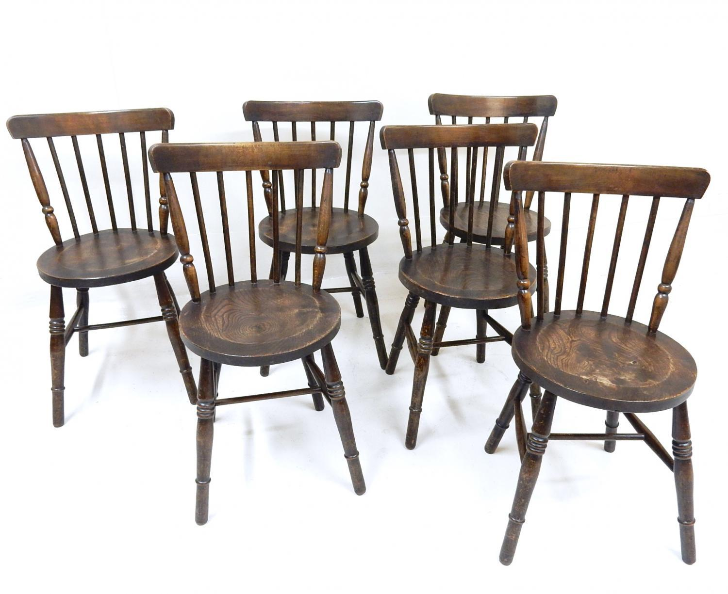 Country Kitchen Chairs Country Kitchen Chairs In Sold