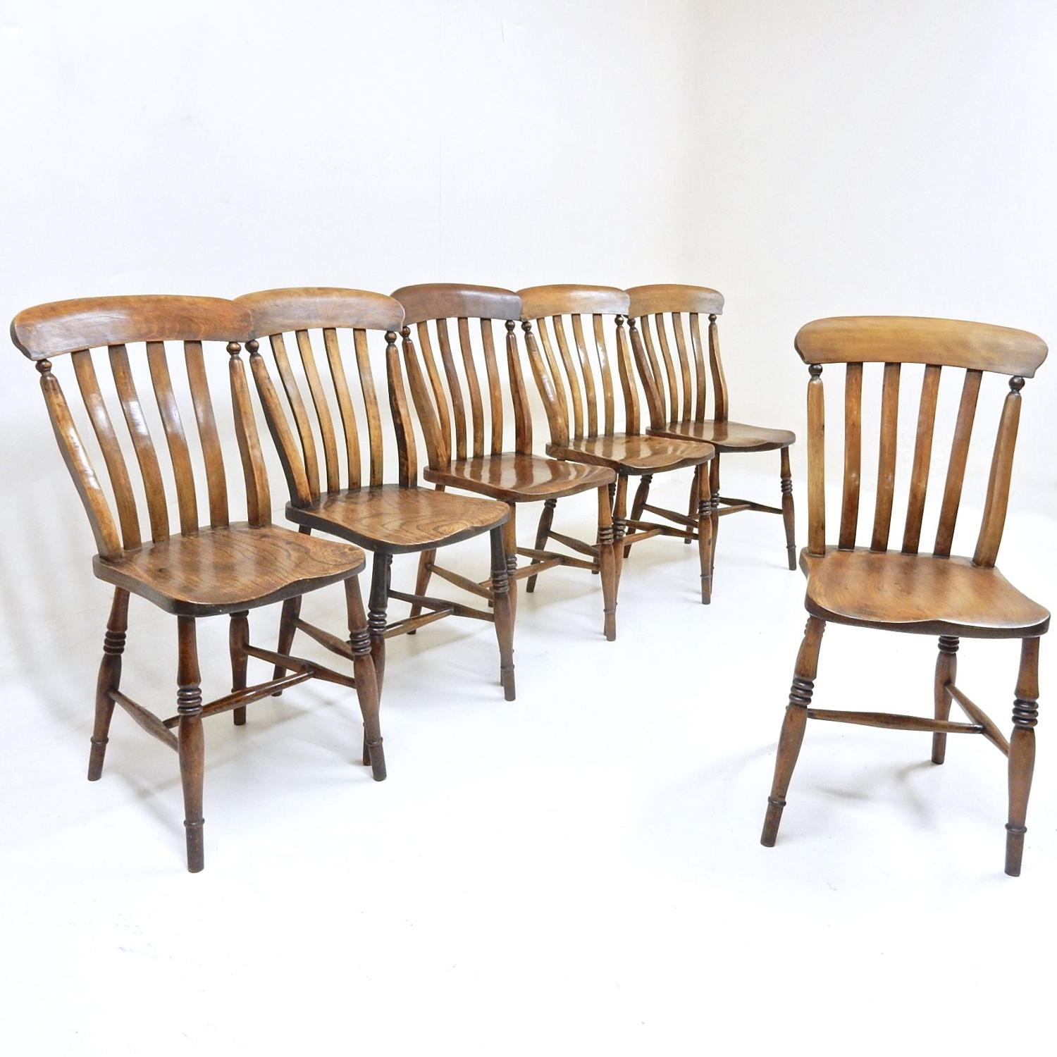 Country Kitchen Chairs Antique Country Kitchen Chairs In Tables