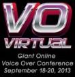 VirtualVOSquareSmall