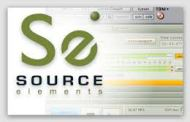 source-connect-a