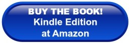 Buy the Book - Kindle