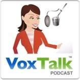 Vox_Talk_Logo_300