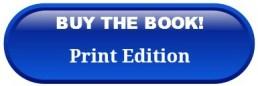 buy_the_book_print_3