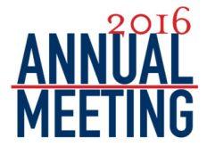 2016-annual-meeting-logo