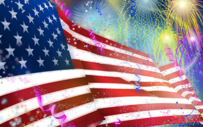 Independence-Day-2015-5