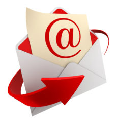 VO Email Marketing