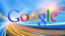 google-ab