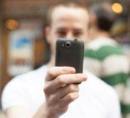 guy-taking-photo