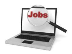 online-jobs-in-mumbai