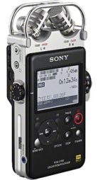 sony_pcm_d100_portable_stereo_field_1008089