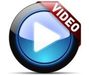 video-c