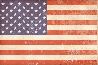 vintage-american-flag_MJ2JNq_O