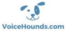 voicehounds
