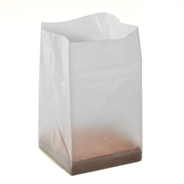uwb coir bag