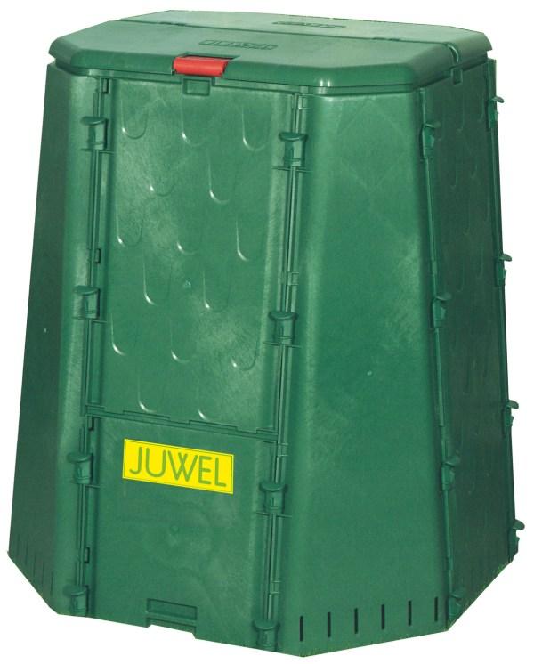 aeroquick 187 composter