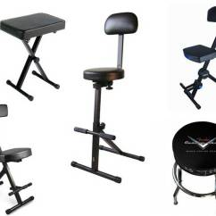 Guitar Playing Chair Price Of Covers In Cape Town The Best For Every Level Guitarist Coustii