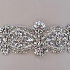 Christina's Chair Covers And Sashes Big Joe Bean Bag Chairs Target Tm 30 Couture Bridal