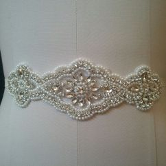 Christina's Chair Covers And Sashes Commercial Folding Chairs Tm 46 Couture Bridal
