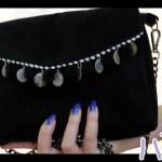 TEST PATRON – Le sac léo de chez PetitPatron